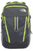 The North Face Surge Backpack spruce green/lantern green